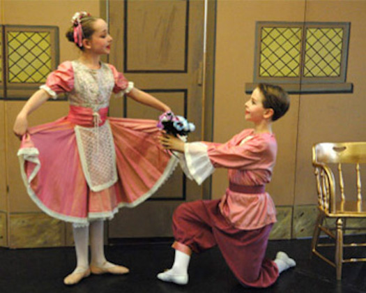 pastperformace_resp