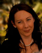Julie McQuire