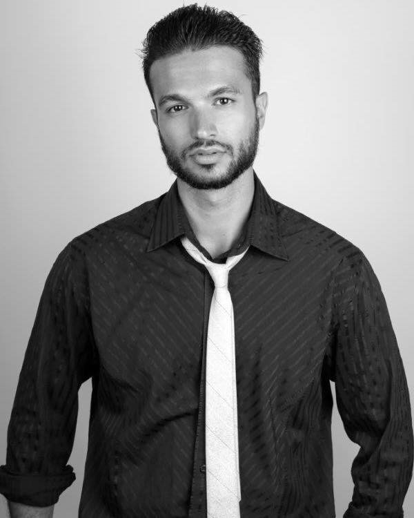 Chris Combes