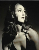Shelley Bainton-Sinclair