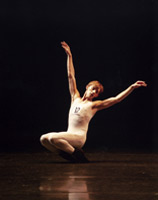 Philip Brock-Atkinson